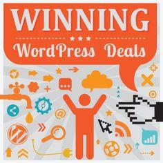 Avada X Theme or Enfold  The Three Most Popular Multipurpose WordPress Themes on ThemeForest: Compared // #WordPress