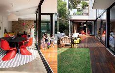 Residência na Vila Madalena / Monica Drucker