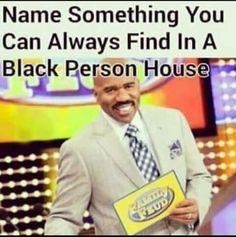 Question Of The Day, This Or That Questions, Family Feud, Steve Harvey, Picture Captions, Getting To Know You, Trivia, Black History, I Laughed