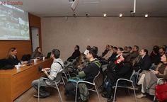 El Consell calcula 10.000 afectados por cláusula suelo en Castellón