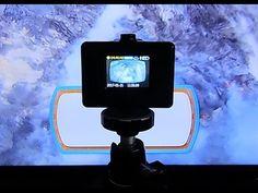 (55) Sjcam sj4000 wifi firmware version 1.6 update - FOV & Remote App - YouTube Google App Store, Fitbit, Wifi, Remote, Make It Yourself, Youtube, Youtubers, Youtube Movies, Pilot
