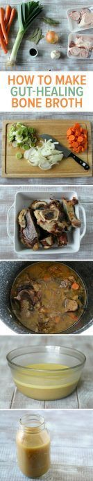 How_to_Make_Gut-Healing_Bone_Brothresized
