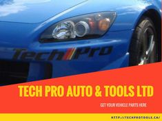 Automotive Engine Tools and Equipments