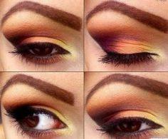 makeup-madness-2