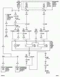 Vehicle Wiring Details For Your 2004 2005 Dodge Ram Wiring Diagram Tail Lights Google Search Electrical Fuse Jeep Cherokee Jeep Grand Cherokee Zj