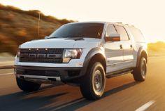 Hennessey Performance | High Performance Upgrades, Parts & Accessories | Camaro SS, ZL1, F-150 Raptor, Corvette, CTS-V, Challenger SRT8, Jeep SRT8, GT-R