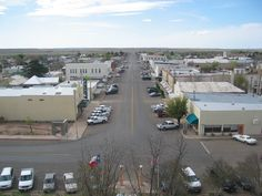 marfa, texas in the past | File File history File usage on Commons File usage on other wikis ...
