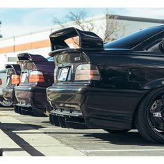 My Dream Car, Dream Cars, Bmw M3 Black, E36 Cabrio, Bmw Old, E36 Coupe, Bmw Sport, Bmw Girl, Because Race Car