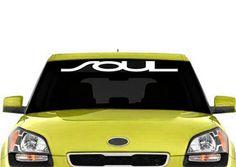 156 best windshield decals images jeep decals window decals rh pinterest com