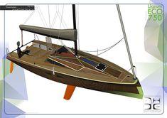 teixido_/) harrold -Yachts