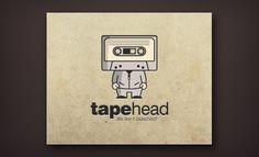 tapeheaad