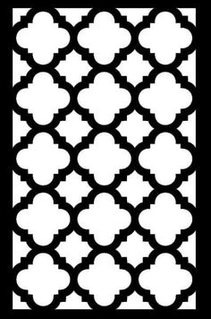 free printable stencil templates wall stencil patterns stencil designs - Printable Pages Free Stencils, Stencil Templates, Stencil Diy, Templates Printable Free, Stencil Painting, Stenciling, Lace Stencil, Laser Cut Stencils, Wall Stencil Patterns