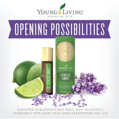 Embedded image permalink visit my essential oils website at: www.youngliving.org/hypnodoc650