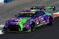 Gt Cars, Race Cars, Car Tuning, Love Car, Nissan Skyline, Le Mans, Custom Cars, Nascar, Hot Wheels