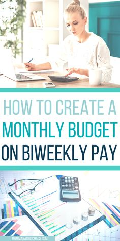 Budgeting System, Budgeting Finances, Budgeting Tips, Money Saving Challenge, Money Saving Tips, Money Savers, Financial Peace, Financial Literacy, Monthly Budget