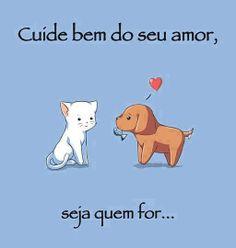 amor... visite nossa loja virtual http://luxusdog.bpg.com.br