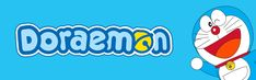 Doraemon Cake, King Logo, Cartoon, Wallpaper, Logos, Disney Characters, Anime, Headers, Printables