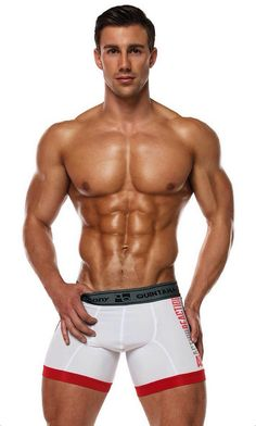 This site contains images of hot, sexy naked men. It also has images of hot, sexy naked men loving. Muscle Boy, Muscle Hunks, Boxer Men, Hommes Sexy, Muscular Men, Guy Pictures, Male Physique, Gorgeous Men, Male Models