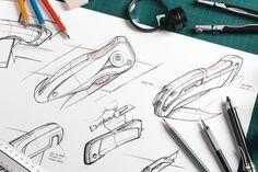 Sketchbook Mock-Up / Artist's Edition on Behance