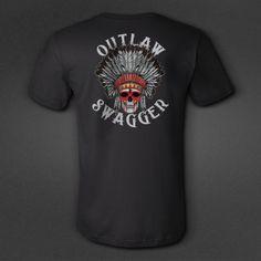 Warrior Short Sleeve T-Shirt
