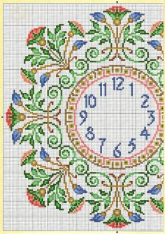 Thrilling Designing Your Own Cross Stitch Embroidery Patterns Ideas. Exhilarating Designing Your Own Cross Stitch Embroidery Patterns Ideas. Cross Stitch Kitchen, Cross Stitch Love, Cross Stitch Alphabet, Cross Stitch Samplers, Cross Stitch Flowers, Cross Stitch Designs, Cross Stitching, Cross Stitch Embroidery, Embroidery Patterns