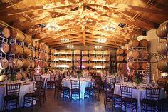 Weddings | Ponte Family Estate