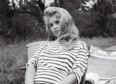 French Icon Brigitte Bardot is turning 80! - Frenchitude.net | Exclusively French
