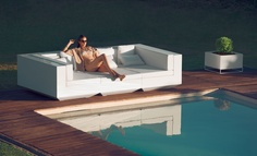 Furniture by Vondom