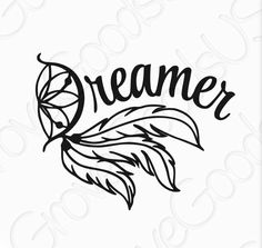 28 best custom car shop images on pinterest in 2018 car tuning 1948 Lincoln Coupe dreamer dreamcatcher vinyl decal feather water bottle car window yeti tumbler custom love holographic handmade