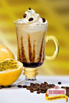 Café Maravilha