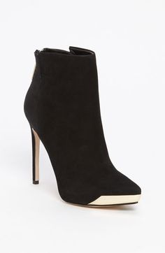 Well.. you look like fun, let's schedule a play date!- Rachel Roy 'Gillian' Bootie | Nordstrom