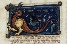 This dragon is all ¯\_(ツ)_/¯. | 44 Medieval Beasts That Cannot Even Handle It Right Now