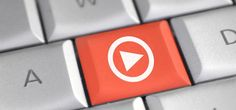 Facebook Video Gets An Upgrade With Autoplay: There has been mixed reaction to this new feature and numerous people have both complained about and celebrated the news.