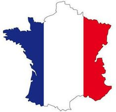 French Fine wines a rich wine culture French fine wines - France is arguably the world's most important wine-producing country. For centuries, it has produced w France Bleu, France Map, France Europe, Visit France, French Course, French Online, French Property, French Lessons, French Class