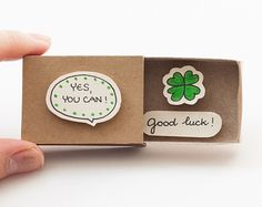 Items I Love by Ruth on Etsy