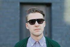 vinylize eyewear - Google Search