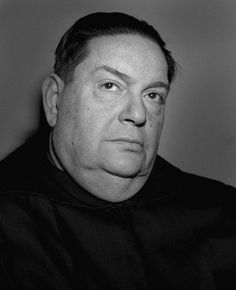 Portrait of French composer Darius Milhaud (1892 - 1974), 1955. (Photo by Fred Stein Archive/Archive Photos/Getty Images)