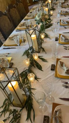 Candle Wedding Centerpieces, Outdoor Wedding Decorations, Round Table Decorations, Rustic Wedding Tables, Long Wedding Tables, Inexpensive Wedding Centerpieces, Fall Wedding Table Decor, Industrial Wedding Decor, Candle Decorations