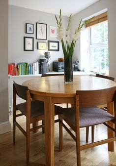 Harmonize Your Home: Feng Shui For First-Timers — Lonny