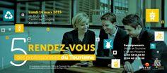 Le Blog du Pays d'Aix: Rendez-vous des professionnels du Tourisme, Aix-en...