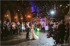 Matfen Hall wedding photos 100.jpg