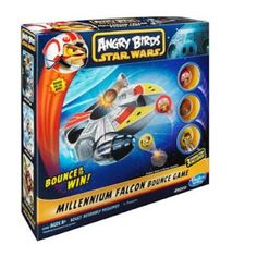 7 Kids and Us: Hasbro Angry Birds Star Wars Toys Review and Giveawayhttp://www.7kidsandus.com/2013/05/hasbro-angry-birds-toys-review-and.html?showComment=1367827268608#c1661214545968477285
