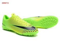 new product 2237c 809df NIKE MERCURIAL VAPOR XI TF SOCCER Price    189 usd   Size  39 - 45   FREE  Shipping via DHL