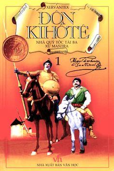 VIETNAMITA. Don Kihote : nha quy toc tai ba xu Mantra [título en el idioma original]. Edición de Van Hoc, 2005. Primer capítulo: http://coleccionesdigitales.cervantes.es/cdm/compoundobject/collection/quijote/id/25/rec/1