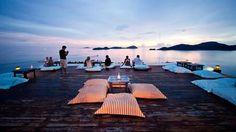 Baba's Nest - Phuket