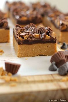 No-Bake Chocolate Peanut Butter Bars! http://sulia.com/my_thoughts/b577ec75-6183-4e6d-97c5-a4ce1f4a0bc0/?source=pin&action=share&ux=mono&btn=big&form_factor=desktop&sharer_id=0&is_sharer_author=false