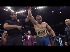 UFC (Ultimate Fighting Championship): UFC 213: The Thrill and the Agony - Preview