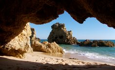 Albufeira, Portugal.tone lepsoes pictures.