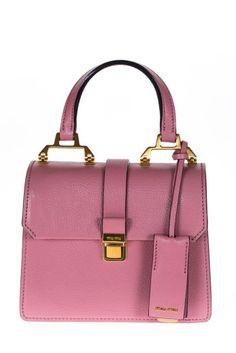 Miu Miu BAGS. Shop on Italist.com