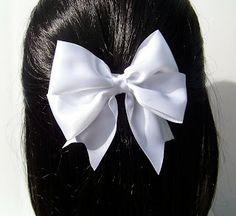 Como hacer moñitos para el cabello Clase en VivoCLASSES DE MONOS EN VIVIO! Noviembre 3, y Noviembre 17, 2012